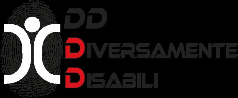 Diversamente Disabili