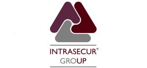 intrasecur group