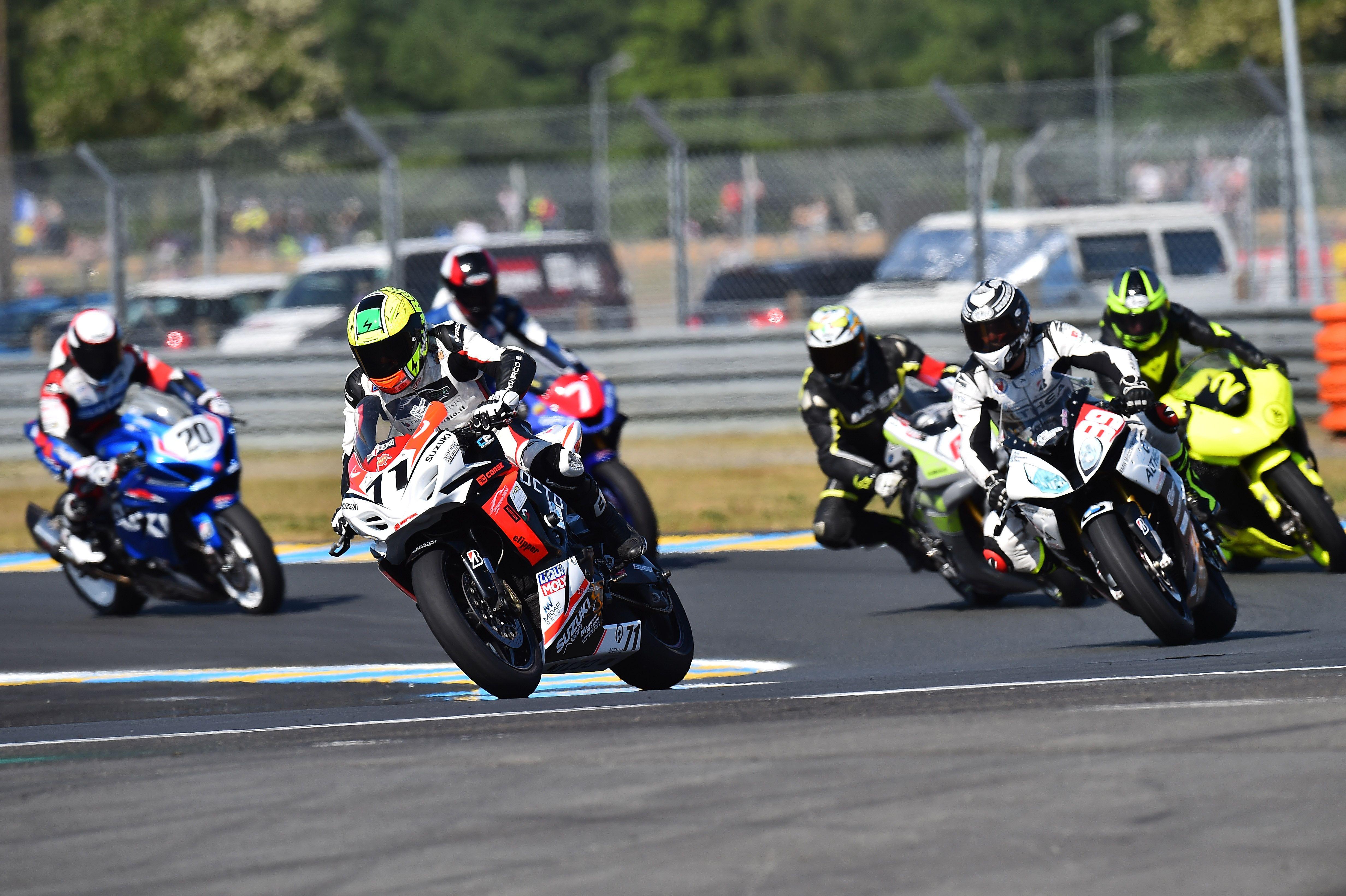 2018 05 GP France 51097.jpg