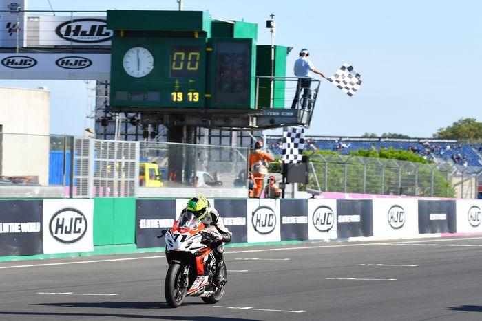 csm_Daniele_Barbero_race_winner_1000cc_Class_dd7a1117a2