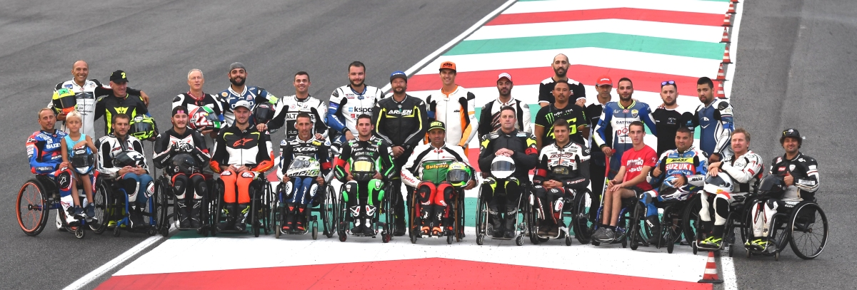international bridgestone handy race mugello 2018