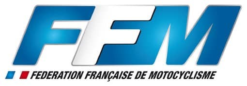 Fédération Française de Motocyclisme