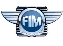 fim federazione internazionale motociclismo