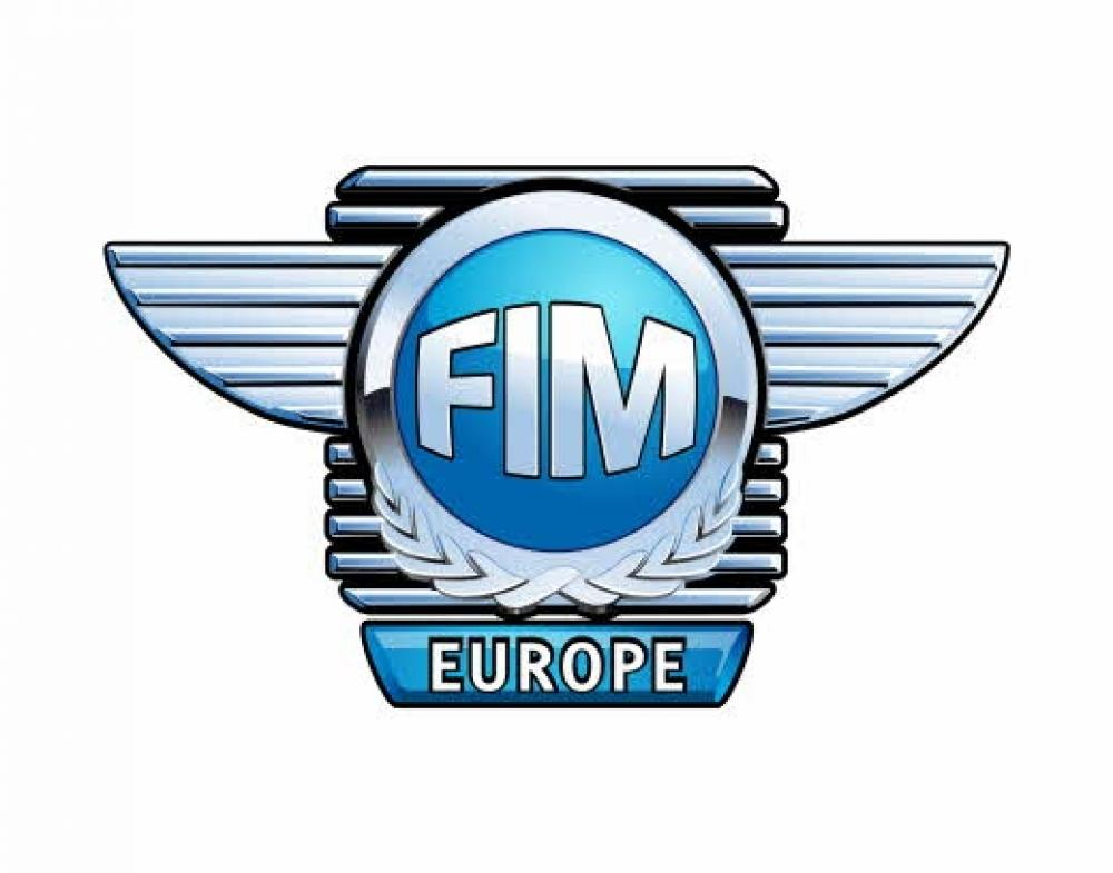 Lofo FIM Europe