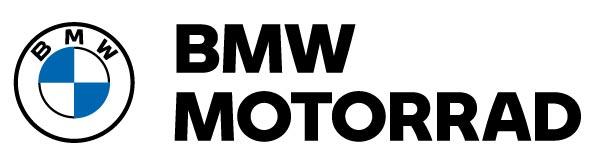 BMW-MR_stdBM_pos_rgb_LR