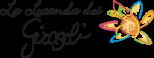 logo_locanda