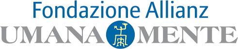 Fondazione Allianz Umanamente