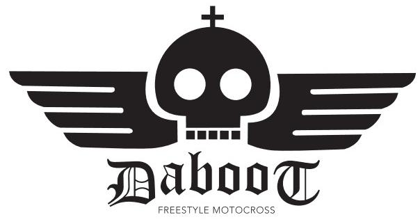 DABOOT