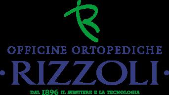Officine Ortopediche Rizzoli