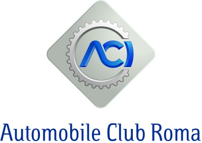 AUTOMOBILE CLUB Roma